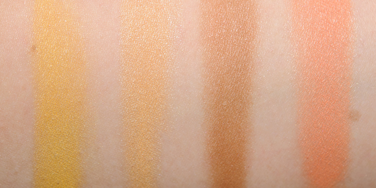 Mineralize Skinfinish Natural by MAC #9