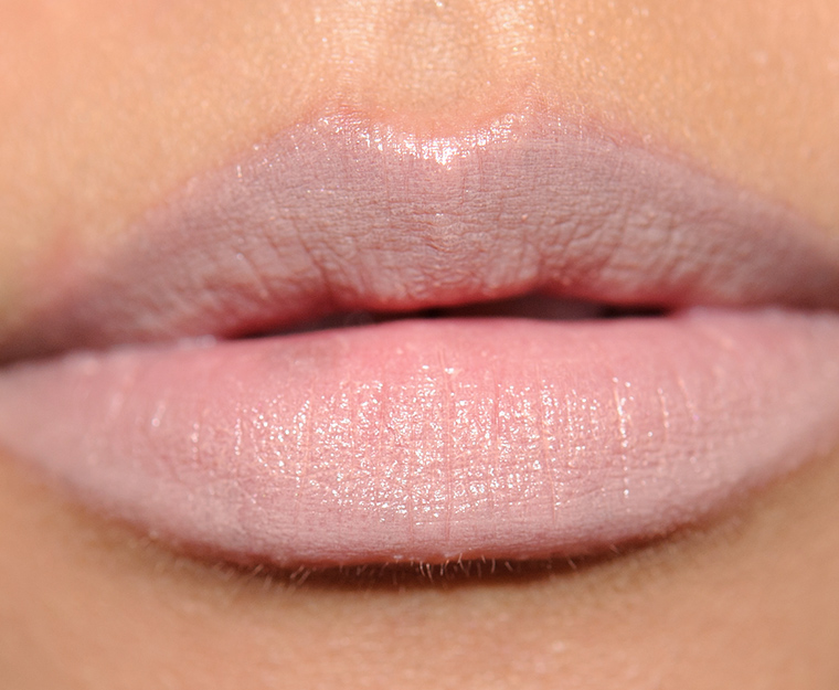MAC Super Nova Mineralize Rich Lipstick