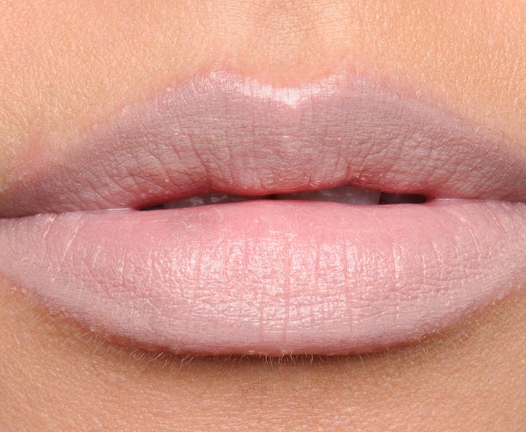 MAC Super Nova Mineralize Rich Lipstick
