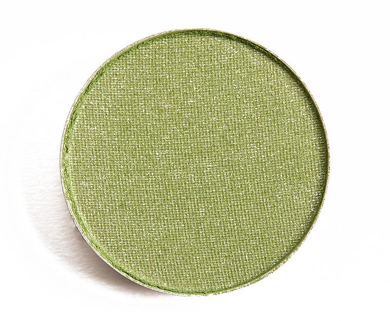 MAC Swimming Eyeshadow