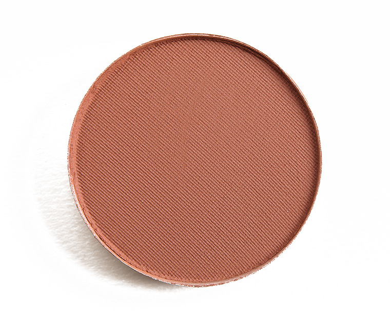 mac swiss chocolate eyeshadow - photo #6