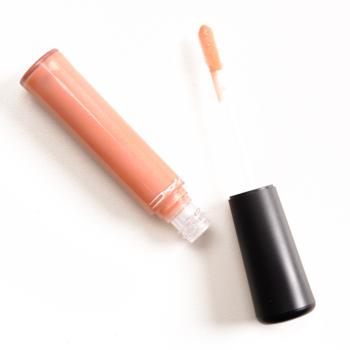 It Cosmetics Naturally Pretty Palette Review Temptalia