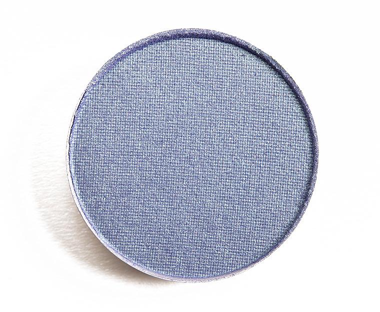 MAC Tilt Eyeshadow