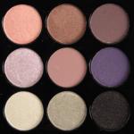 MAC Tinashe Eyeshadow x 9 Palette