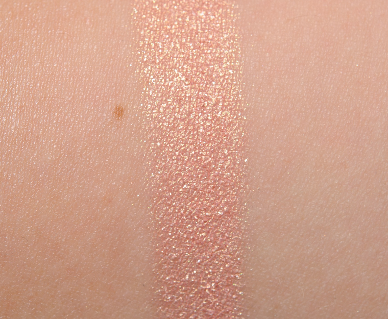 MAC Gleam Eyeshadow