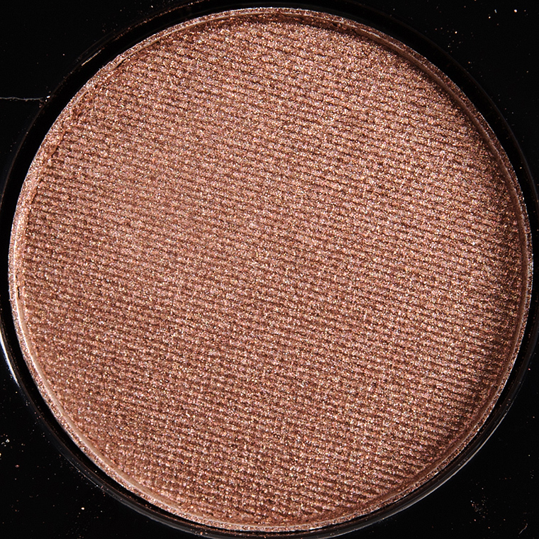 MAC Midnight Sun Eyeshadow