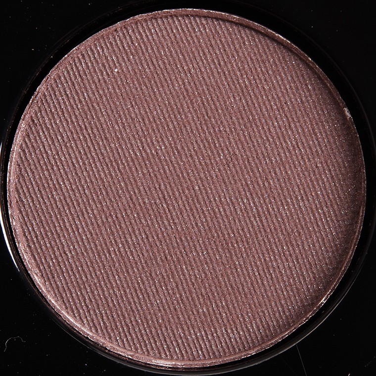 MAC Revelry Eyeshadow