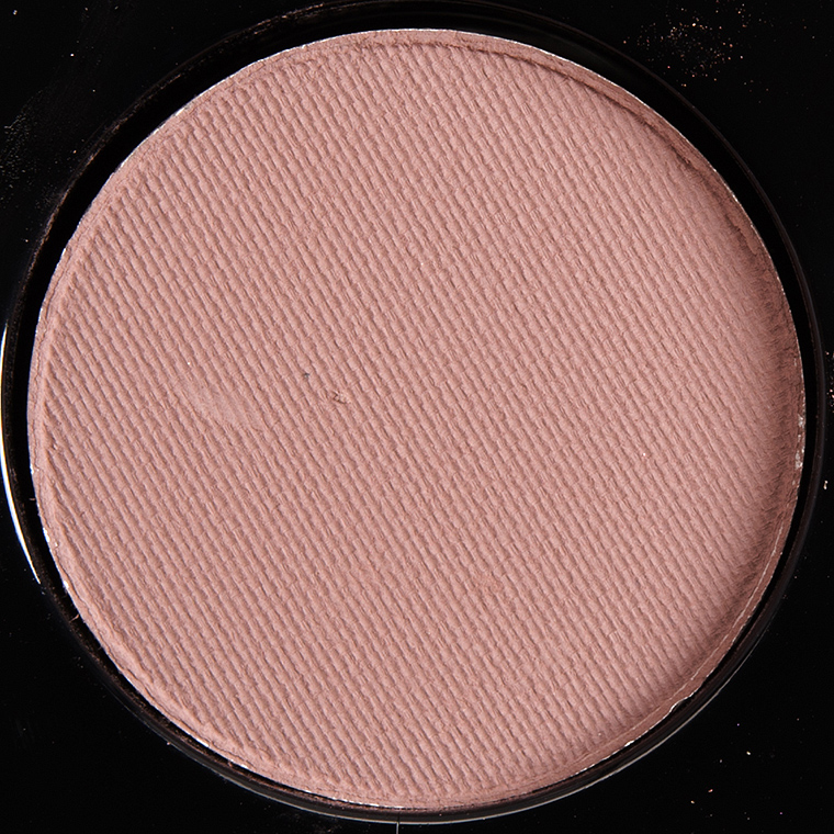 MAC Quarry Eyeshadow