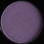 MAC Amethyst Eyeshadow