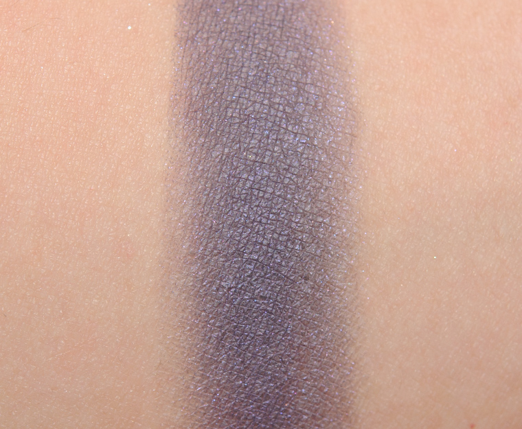 MAC Amethyst Eyeshadow