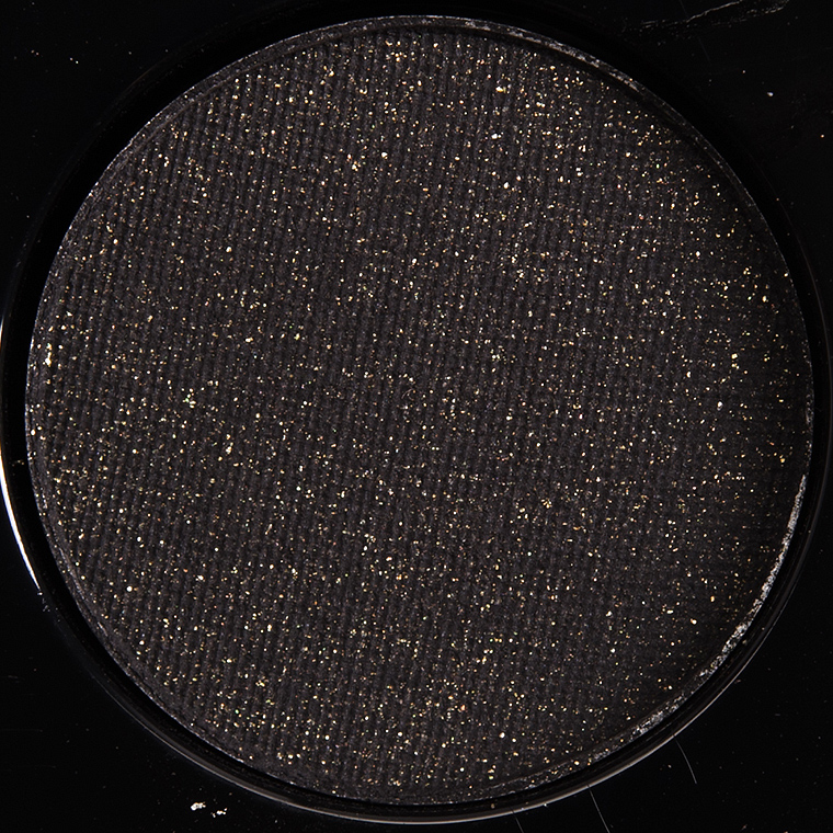 MAC Black Water Eyeshadow