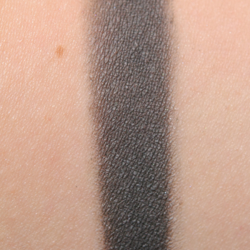 Chanel Ombre Premiere Longwear Powder Eyeshadow by Chanel #13