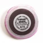 MAC Vibrant Grape Eyeshadow