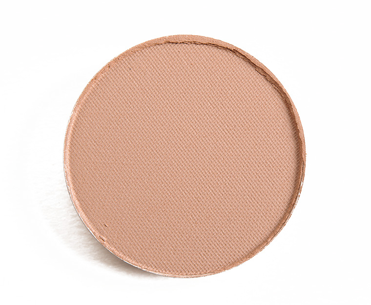 MAC Wedge Eyeshadow