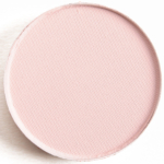 MAC Yogurt Eyeshadow