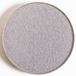 Make Up For Ever D118 Platinum Artist Shadow (Discontinued)