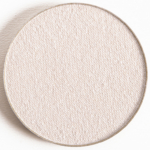 Make Up For Ever D124 Crystalline White Artist Shadow