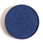 Make Up For Ever D222 Night Blue Artist Shadow
