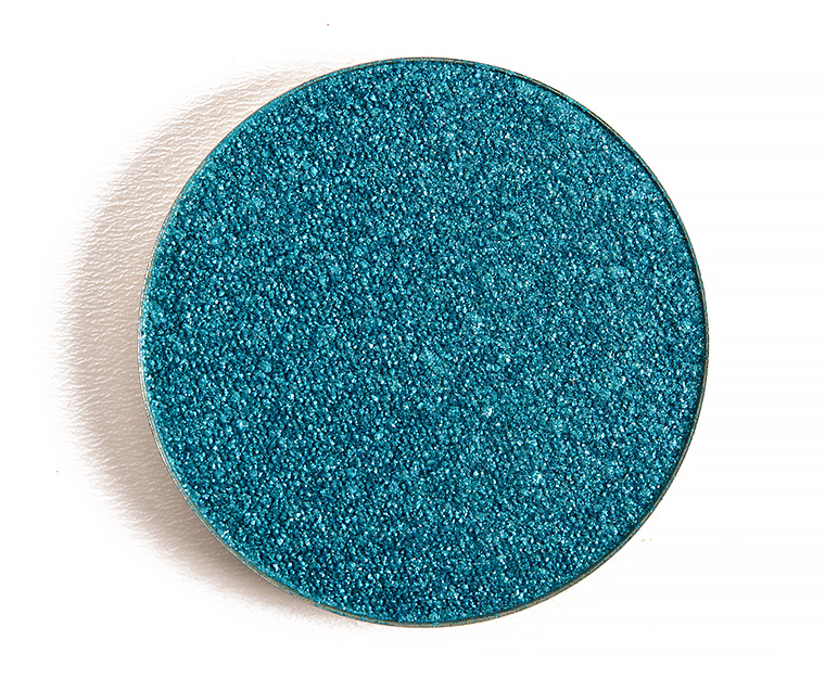Make Up For Ever D236 Lagoon Blue Artist Shadow (Discontinued)