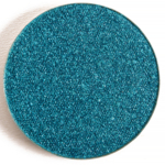 Make Up For Ever D236 Lagoon Blue Artist Shadow