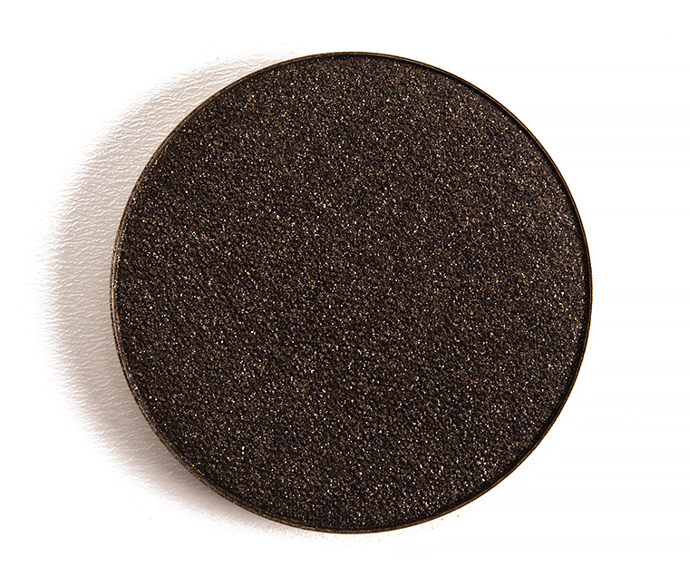Make Up For Ever D326 Black Bronze Artist Shadow (Discontinued)