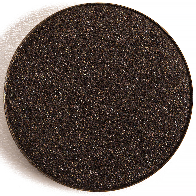 Make Up For Ever D326 Black Bronze Artist Shadow