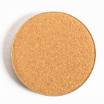 Make Up For Ever D410 Gold Nugget Artist Shadow (Discontinued)