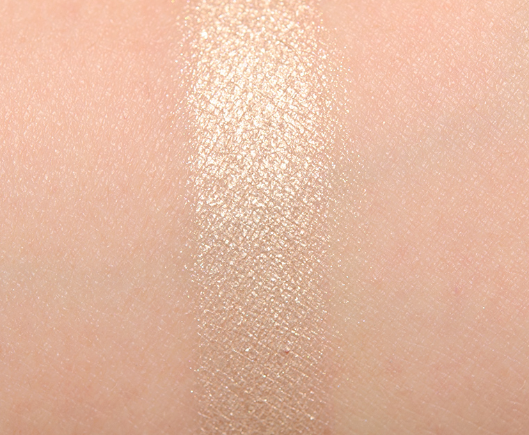 Make Up For Ever D504 Celestial Beige Artist Shadow