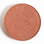 Make Up For Ever D708 Pinky Copper Artist Shadow (Discontinued)