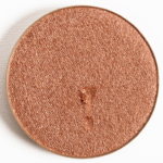 Make Up For Ever D712 Creme Brulee Artist Shadow (Discontinued)