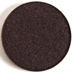 Make Up For Ever D830 Black Rose Artist Shadow