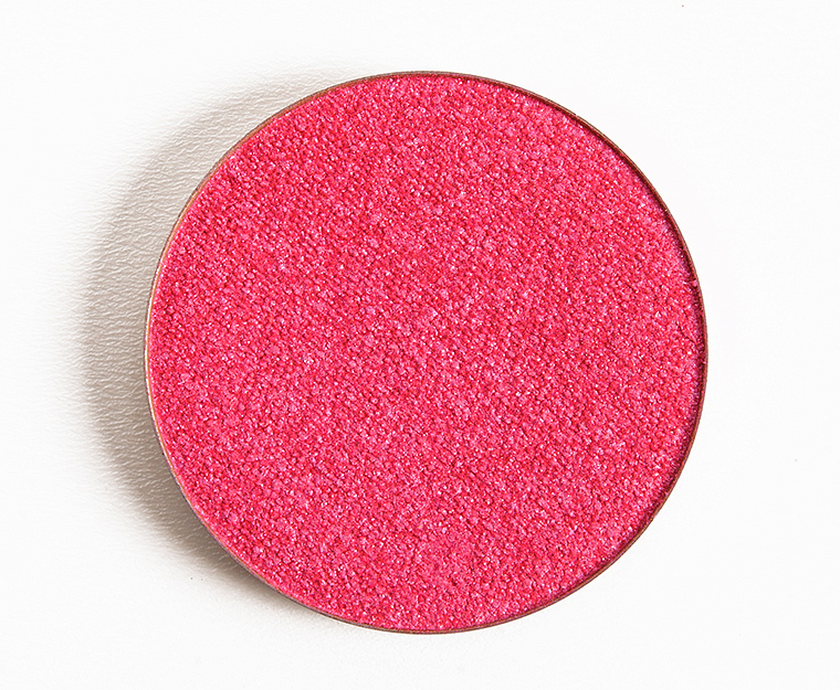 Make Up For Ever D850 Nitro Pink Artist Shadow (Discontinued)