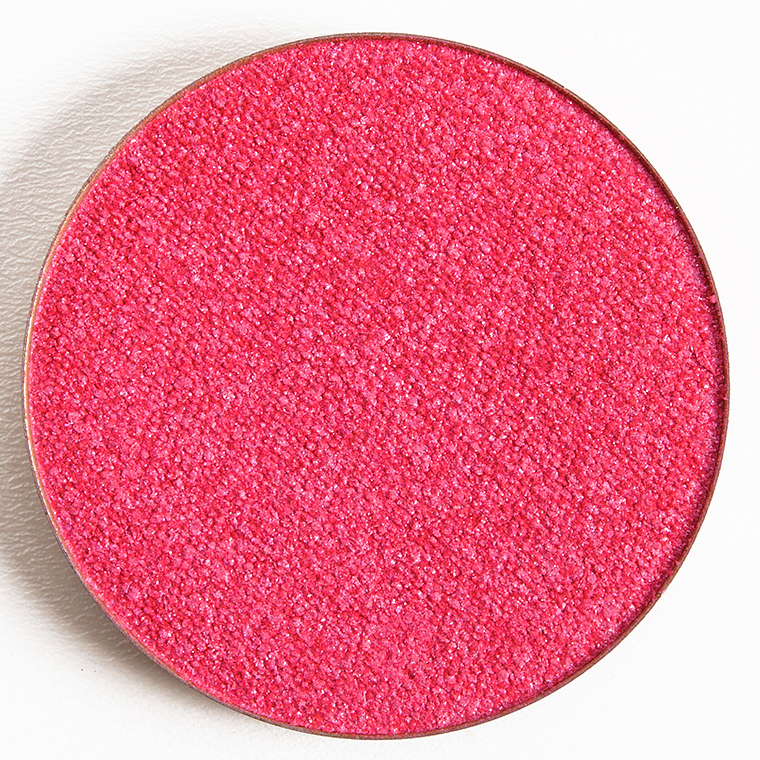 Make Up For Ever D850 Nitro Pink Artist Shadow