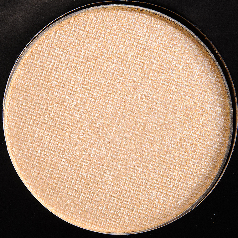 Makeup Geek Artemis Eyeshadow