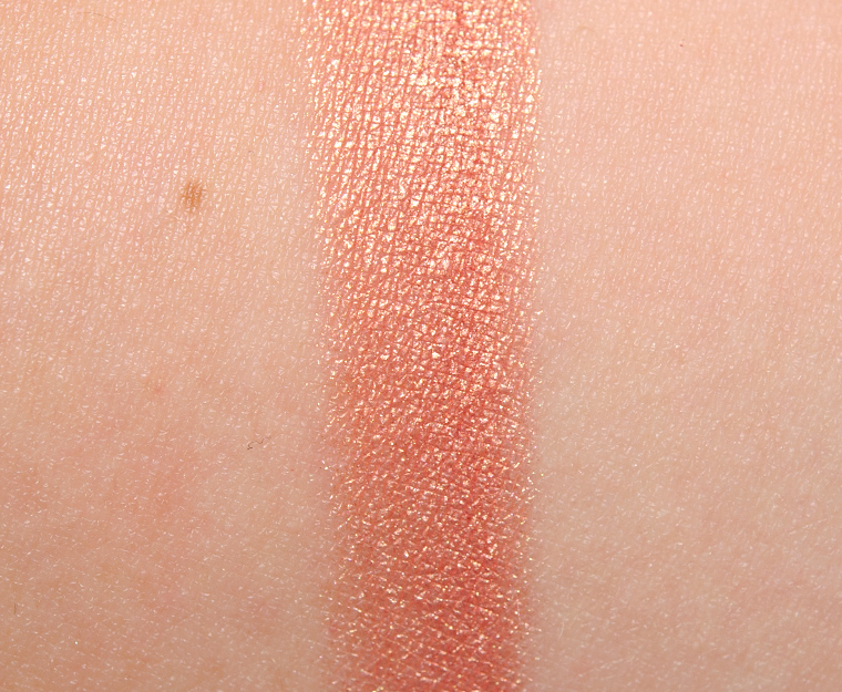 Makeup Geek Cosmopolitan Eyeshadow