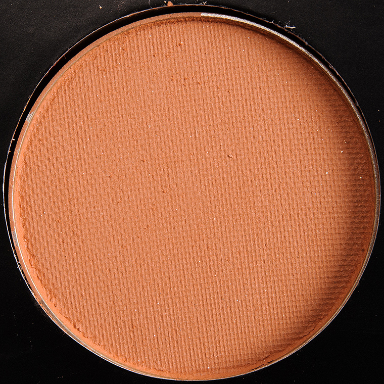 Makeup Geek Sora Eyeshadow