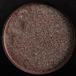 Makeup Geek Insomnia Foiled Eyeshadow