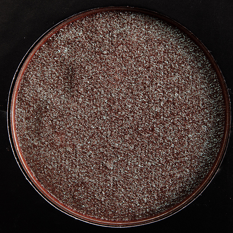 Makeup Geek Insomnia Eyeshadow