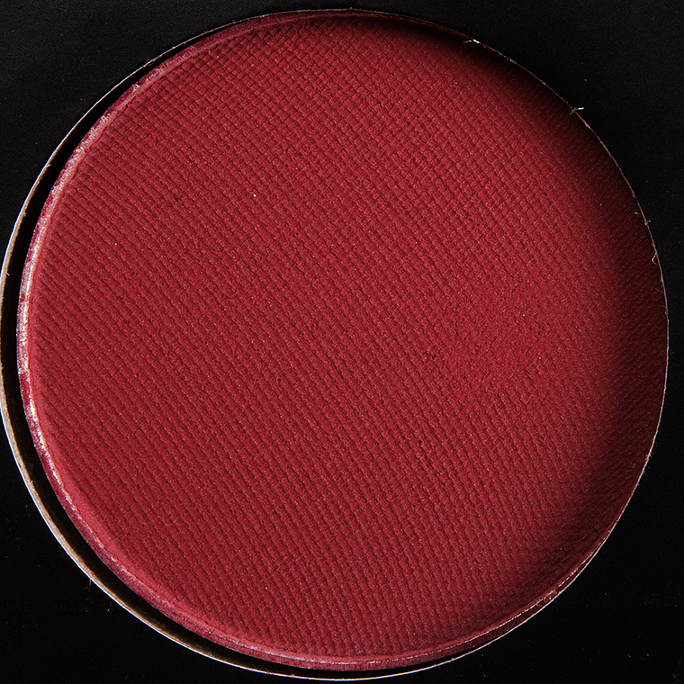 Makeup Geek Mars Eyeshadow