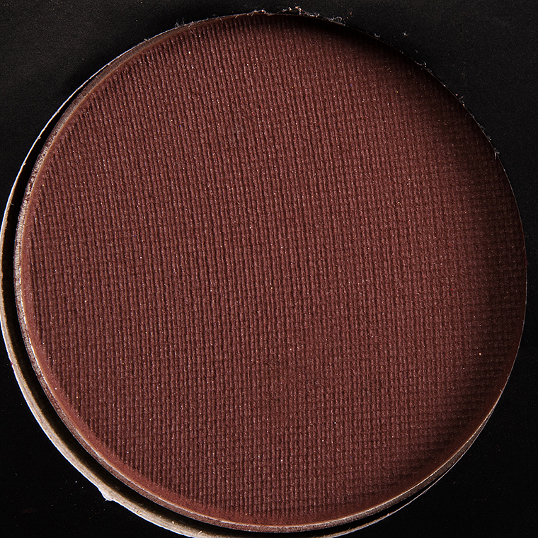 Makeup Geek Aphrodite Eyeshadow