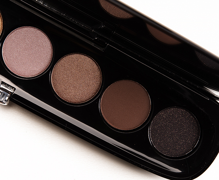 Marc Jacobs The Social Butterfly (230) Eyeshadow Palette