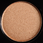 Marc Jacobs Beauty The Social Butterfly #3 Plush Shadow