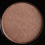 Marc Jacobs Beauty The Social Butterfly #5 Plush Shadow