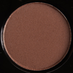 Marc Jacobs Beauty The Social Butterfly #6 Plush Shadow