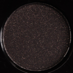 Marc Jacobs Beauty The Social Butterfly #7 Plush Shadow