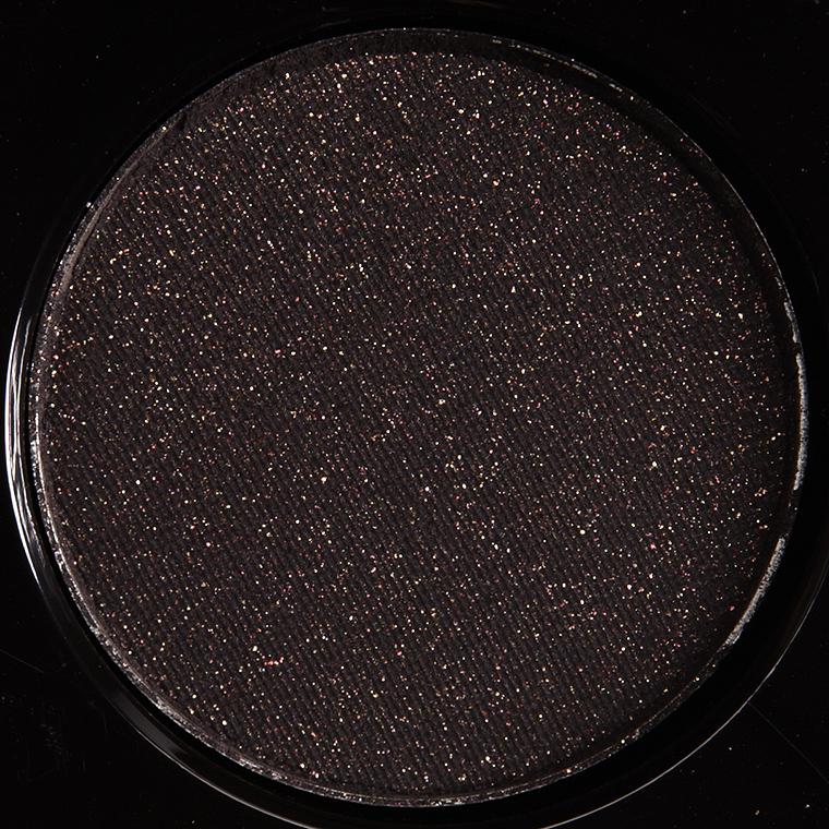 Marc Jacobs The Social Butterfly #7 Eyeshadow