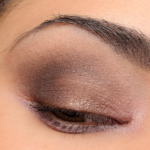 Marc Jacobs Beauty The Social Butterfly (230) Style Eye-Con No. 7