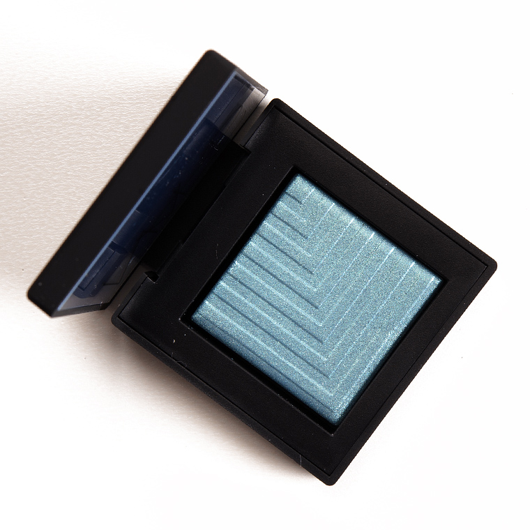 NARS Deep End Dual Intensity Eyeshadow