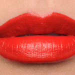 NARS Do Not Disturb Lip Cover