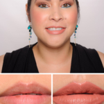 NARS Get Dirty Lip Cover